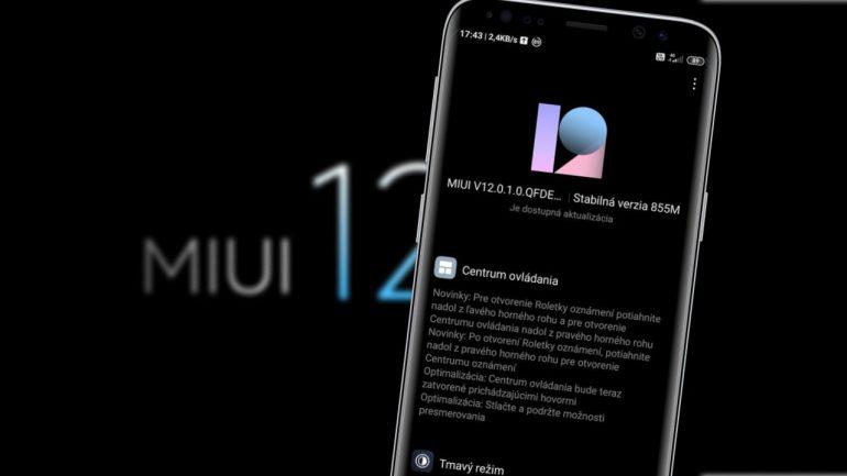 MIUI-12-dostupnost-aktualizacie-1