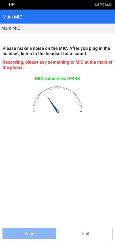 Xiaomi_skryte-servisne-menu_kontrola-mikrofonu