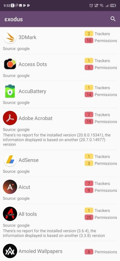Exodus_pristup aplikacii k castiam smartfonu_1
