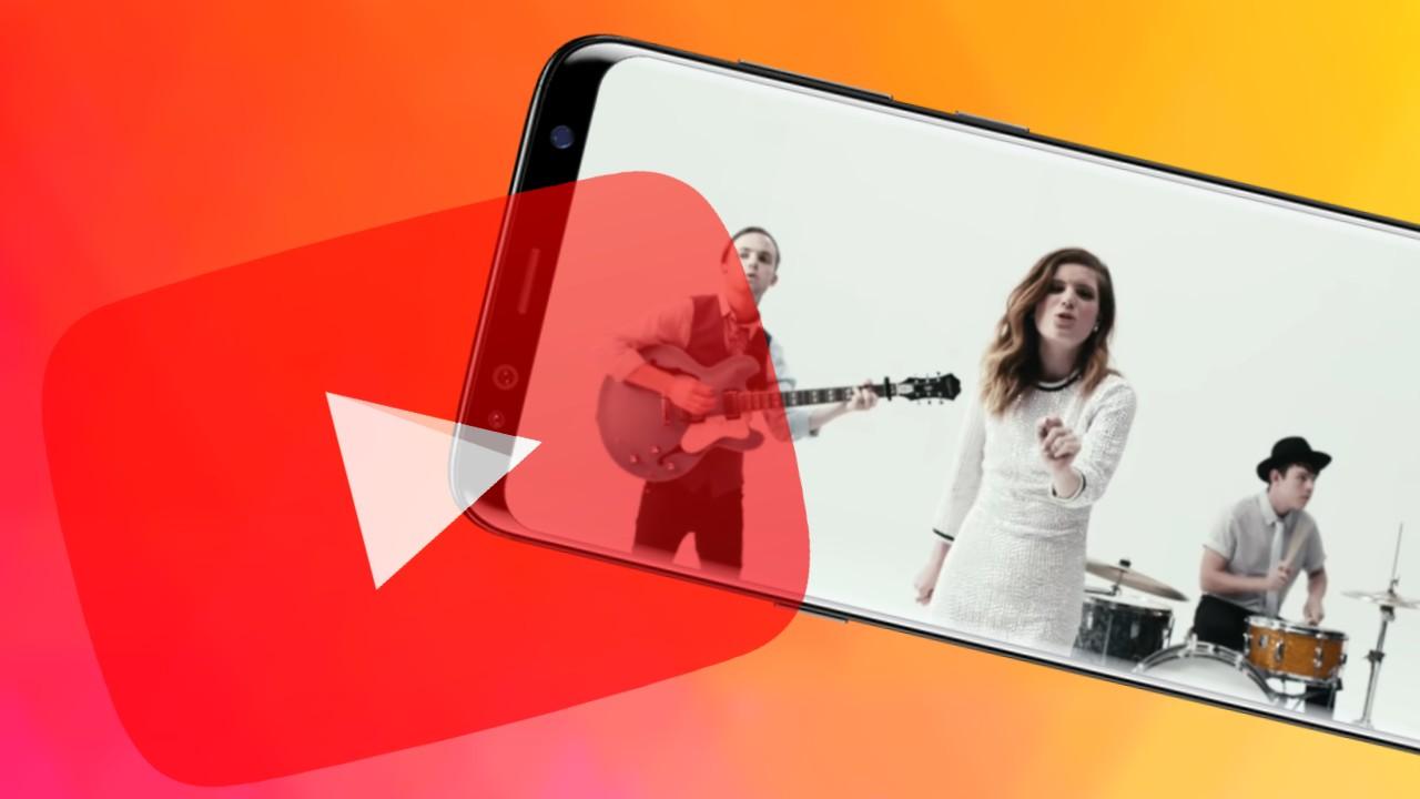 Prehravanie hudby z youtube na pozadi_xiaomi