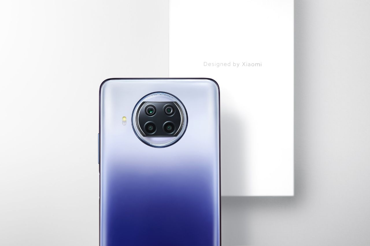 Xiaomi Mi 10T Lite_balenie (1)