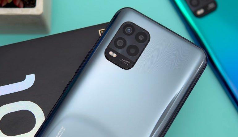 Xiaomi Mi Note 10 Lite_recenzia