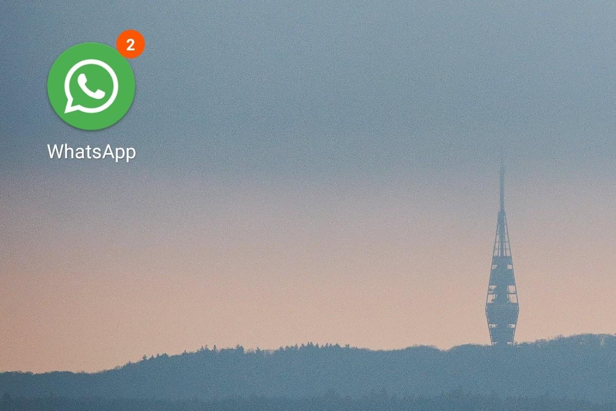 whatsapp-ba