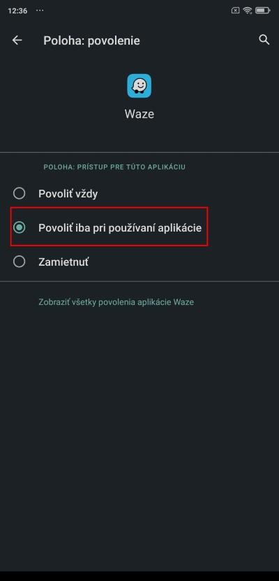 Ombedzenie opravneni aplikacie_2