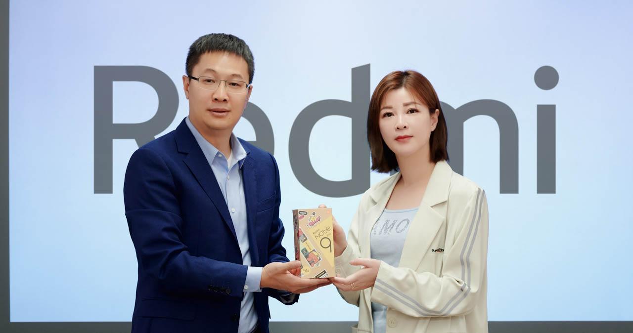 Redmi Note 9 Pro 5G_fotografia