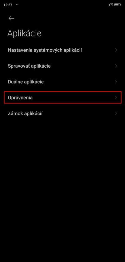 Xiaomi_ktoré aplikacie pristupuju k polohe smartfonu_1 (1)