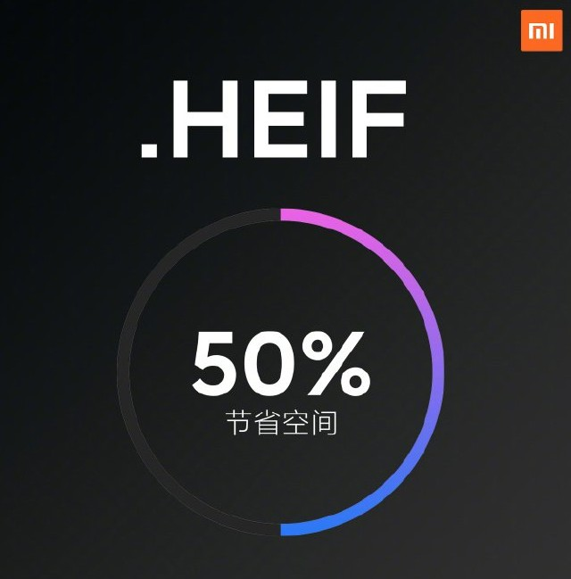 HEIF-format-fotografii