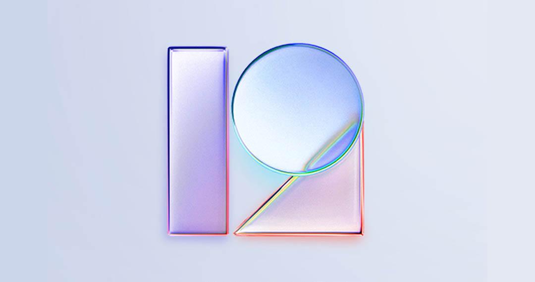 MIUI 12.5 nadstavba