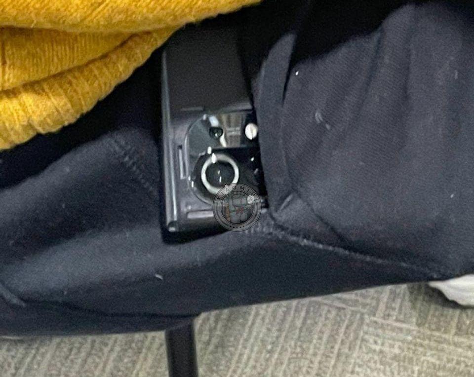 Xiaomi Mi 11_fotografia zachytavajuca kamerovy modul