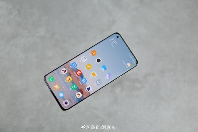 Xiaomi Mi 11_fotografia