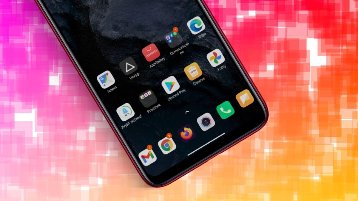 Xiaomi vypnutie navigacnej listy_navod