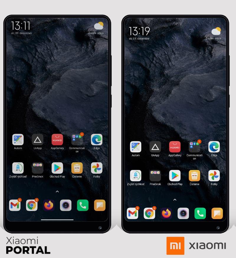 Xiaomi_schovana navigacna lista (1)