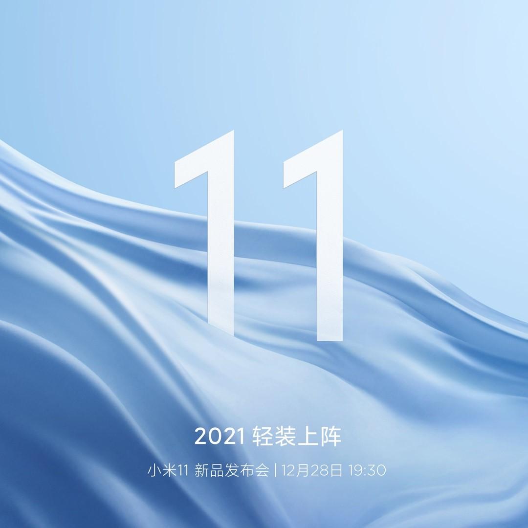 xiaomi-mi-11-predstavenie