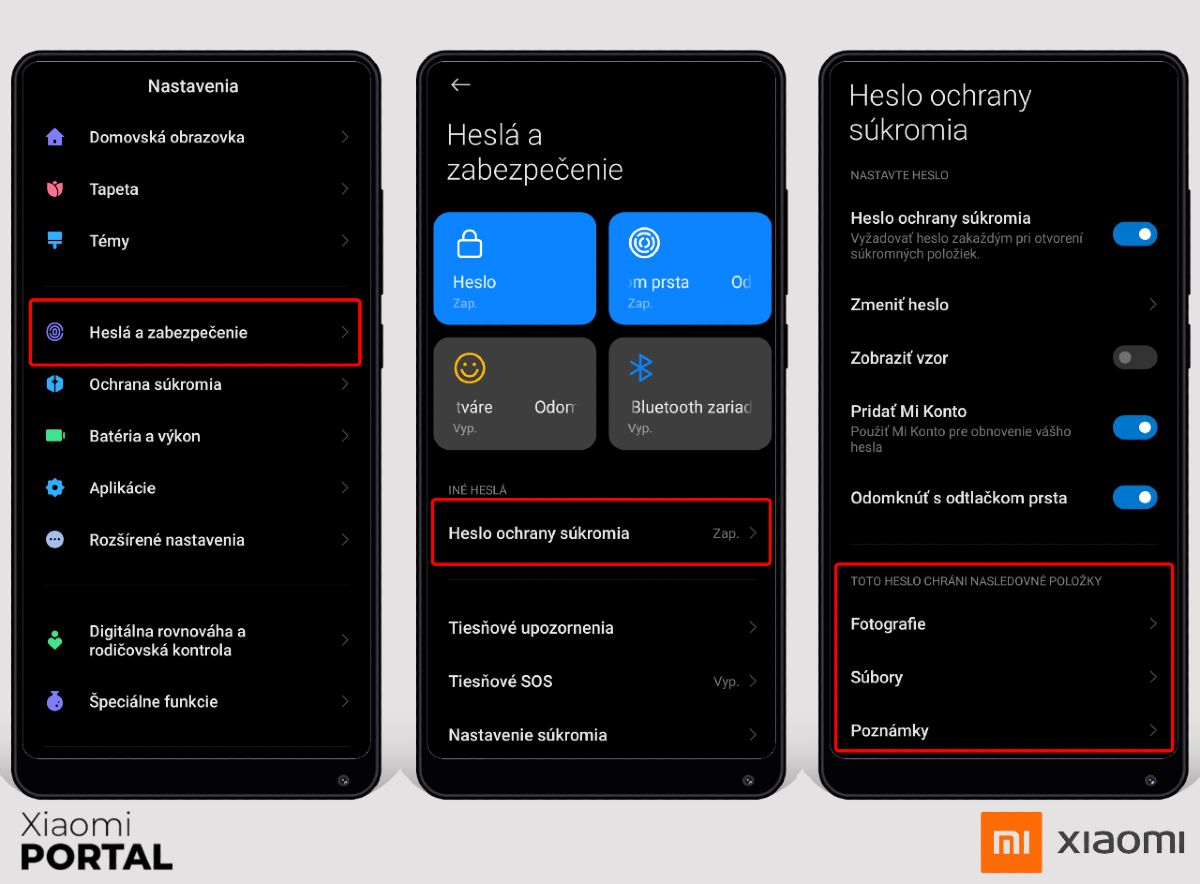 zamknutie_suborov_2_Xiaomi