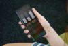 Ovládanie hlasitosti z MIUI 12.5 teraz a pre každého so Xiaomi.