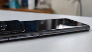 Xiaomi Mi 11 Ultra. Zdroj: Tech Buff