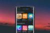 Prémiové aplikácie pre vaše Xiaomi.