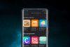 Prémiové aplikácie zadarmo pre vaše Xiaomi.
