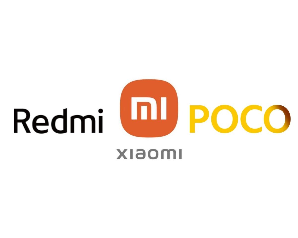 Xiaomi Redmi Poco