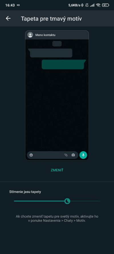 WhatsApp_uroven podsvietenia_1