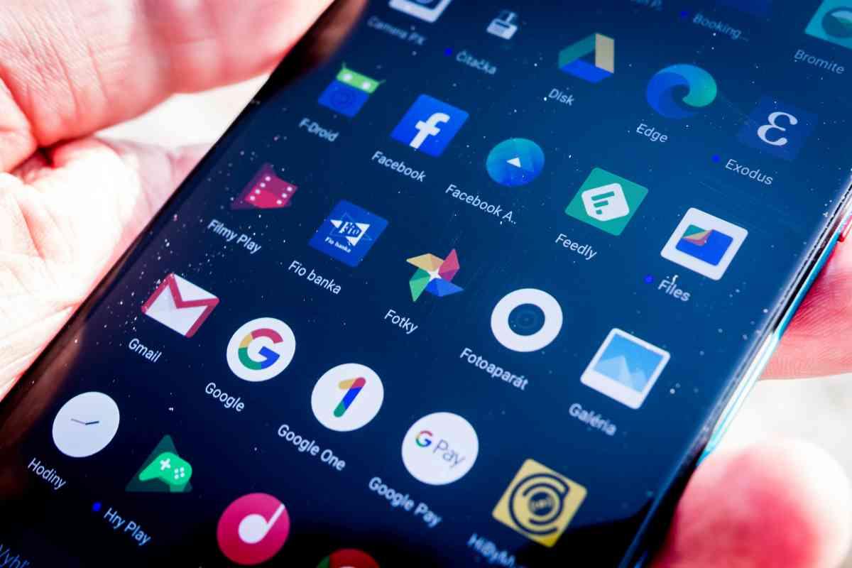 Aká bude kvalita fotografií v Xiaomi Mi 11 Lite?
