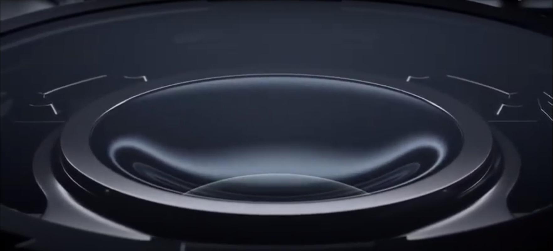 Zmení technológia Liquid Lens svet mobilnej fotografie?