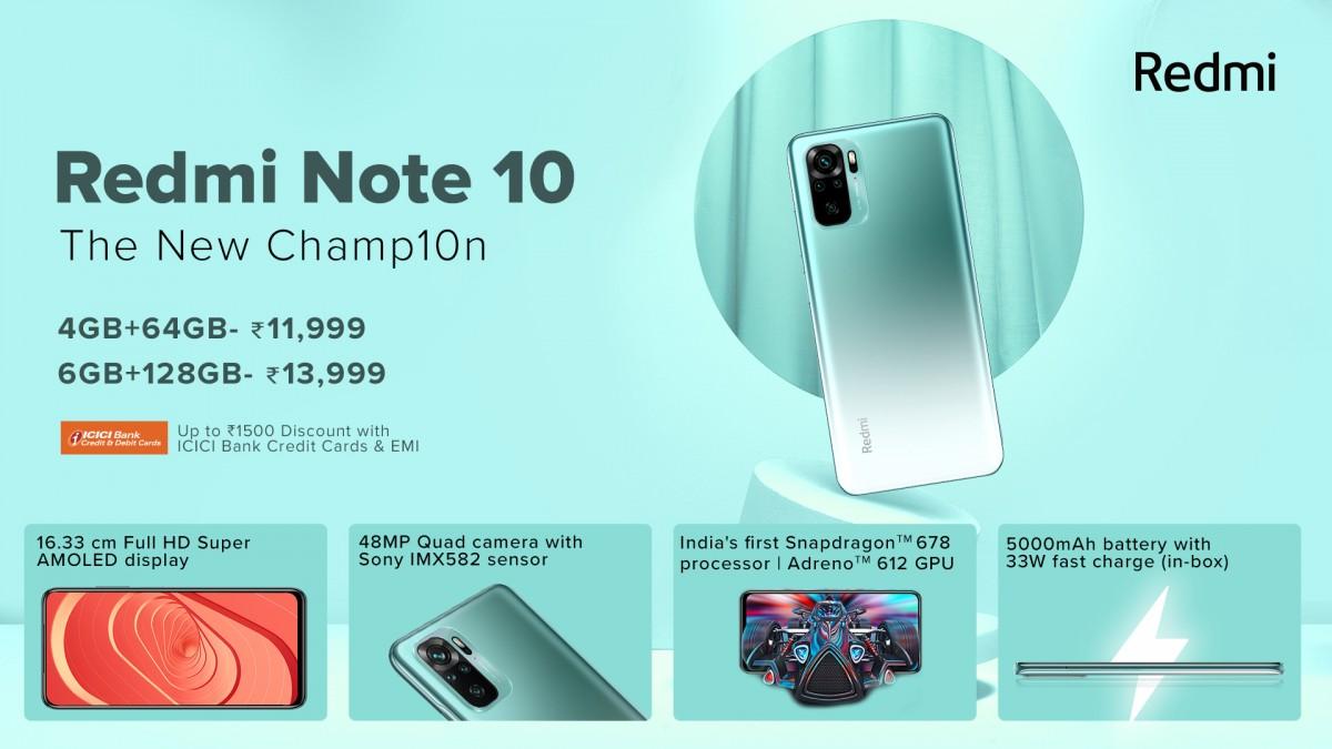 Redmi Note 10_predstavenie_1