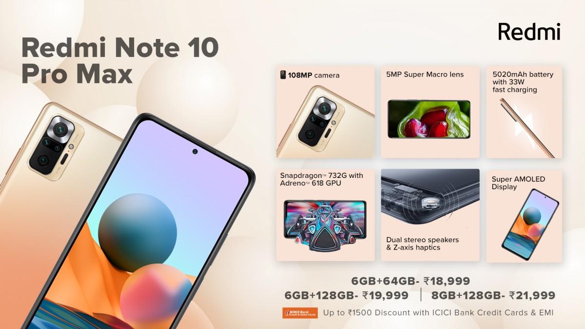 Redmi Note 10_predstavenie_3