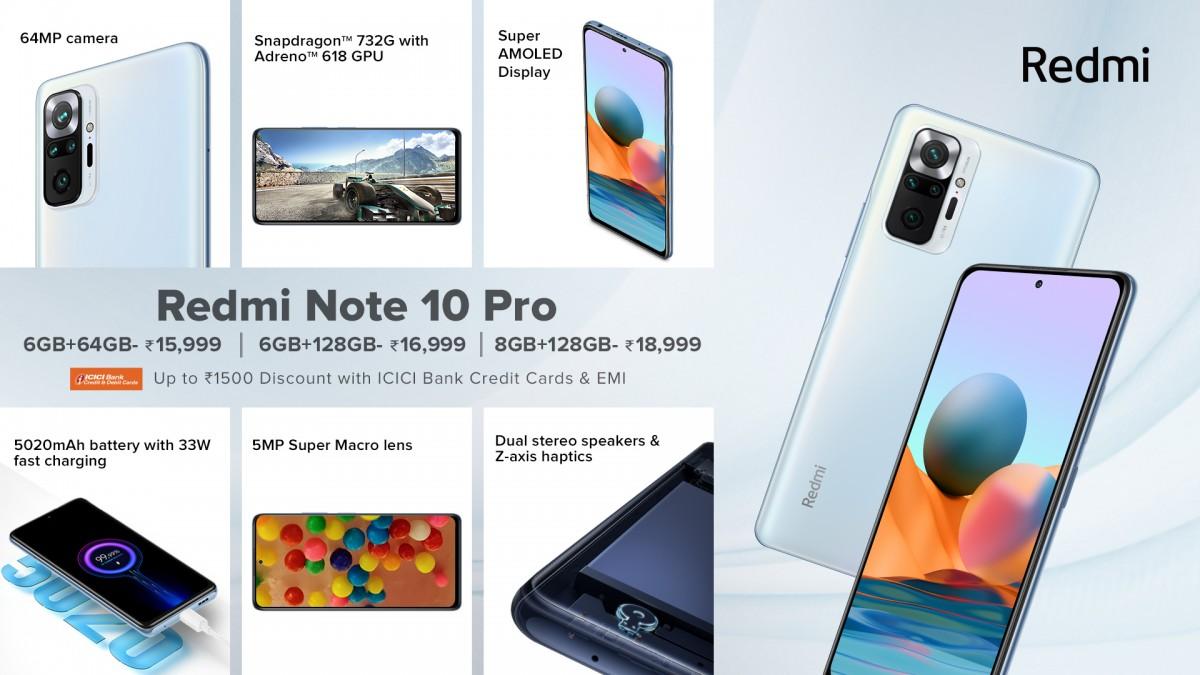 Redmi Note 10_predstavenie_2