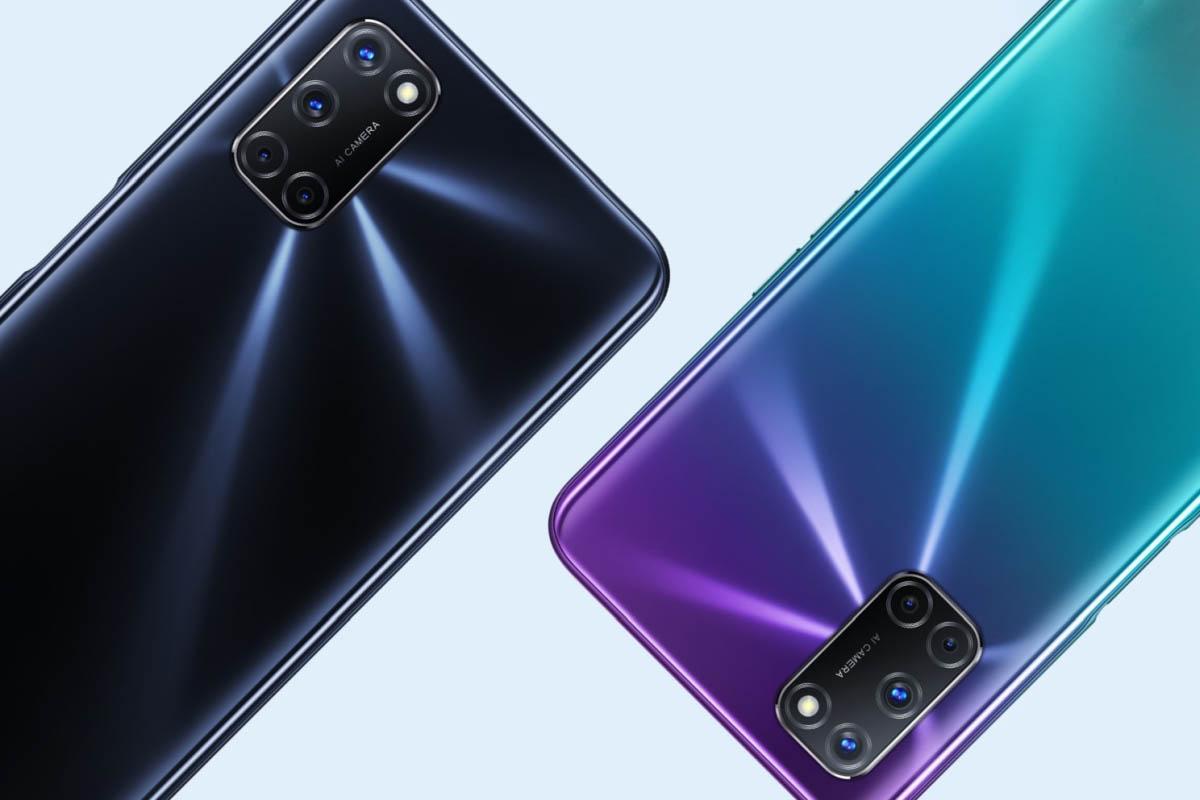 Prekoná značka OPPO vynikajúce Xiaomi telefóny? V Číne sa to už podarilo.