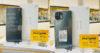 Z talianskeho obchodu unikli fotografie Xiaomi Mi 11 Lite 4G.
