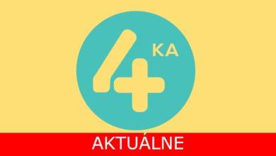 4ka_logo