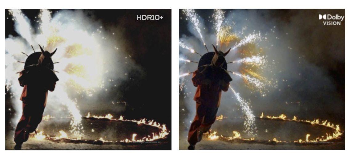 HDR10+ vs Dolby Vision technologia_porovnanie