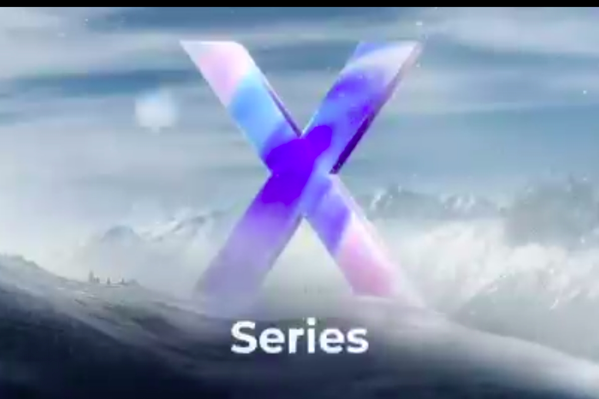 Xiaomi predstaví v Indii novú sériu s označením X.