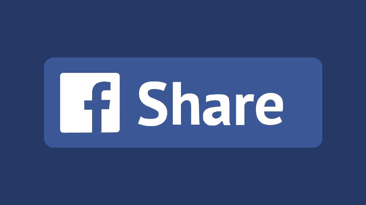 Facebook zdielanie (1)
