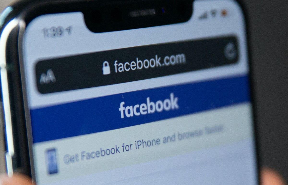 Facebook_socialna siet
