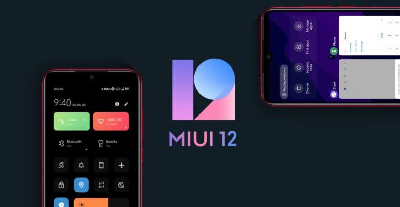 MIUI 12_zmena vzhladu systemovych nastaveni