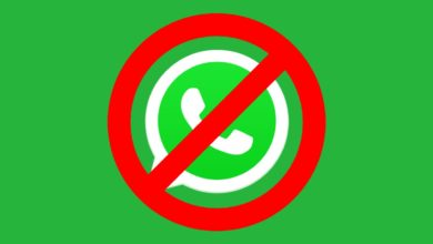 WhatsApp neudelenie suhlasu s podmienkami