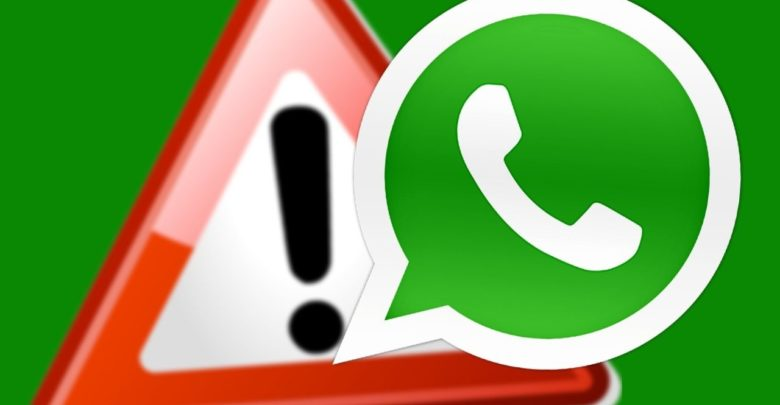 WhatsApp-nove-podmienky_blizaci-sa-termin (1)