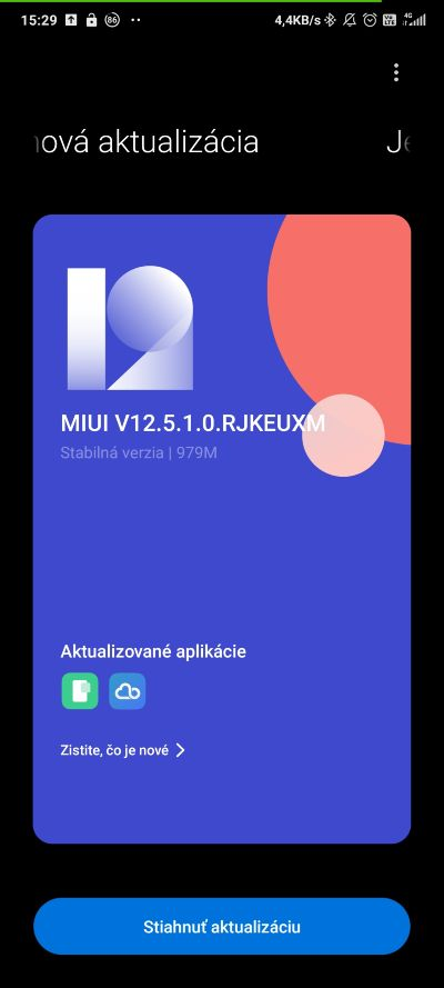 Poco X2 Pro_MIUI 12.5