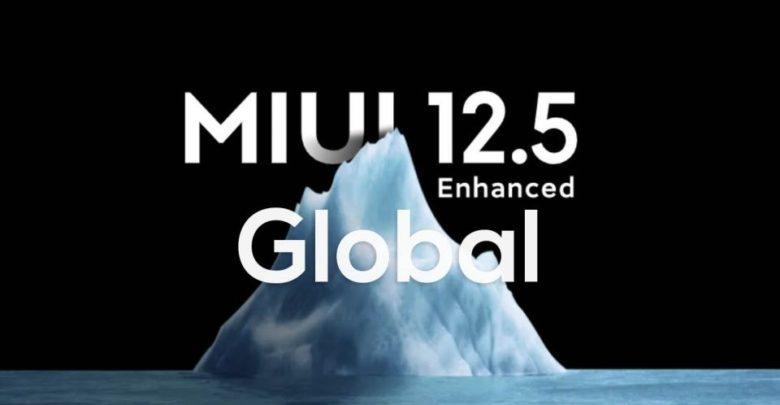 miui-12-enhanced-globalna distribucia